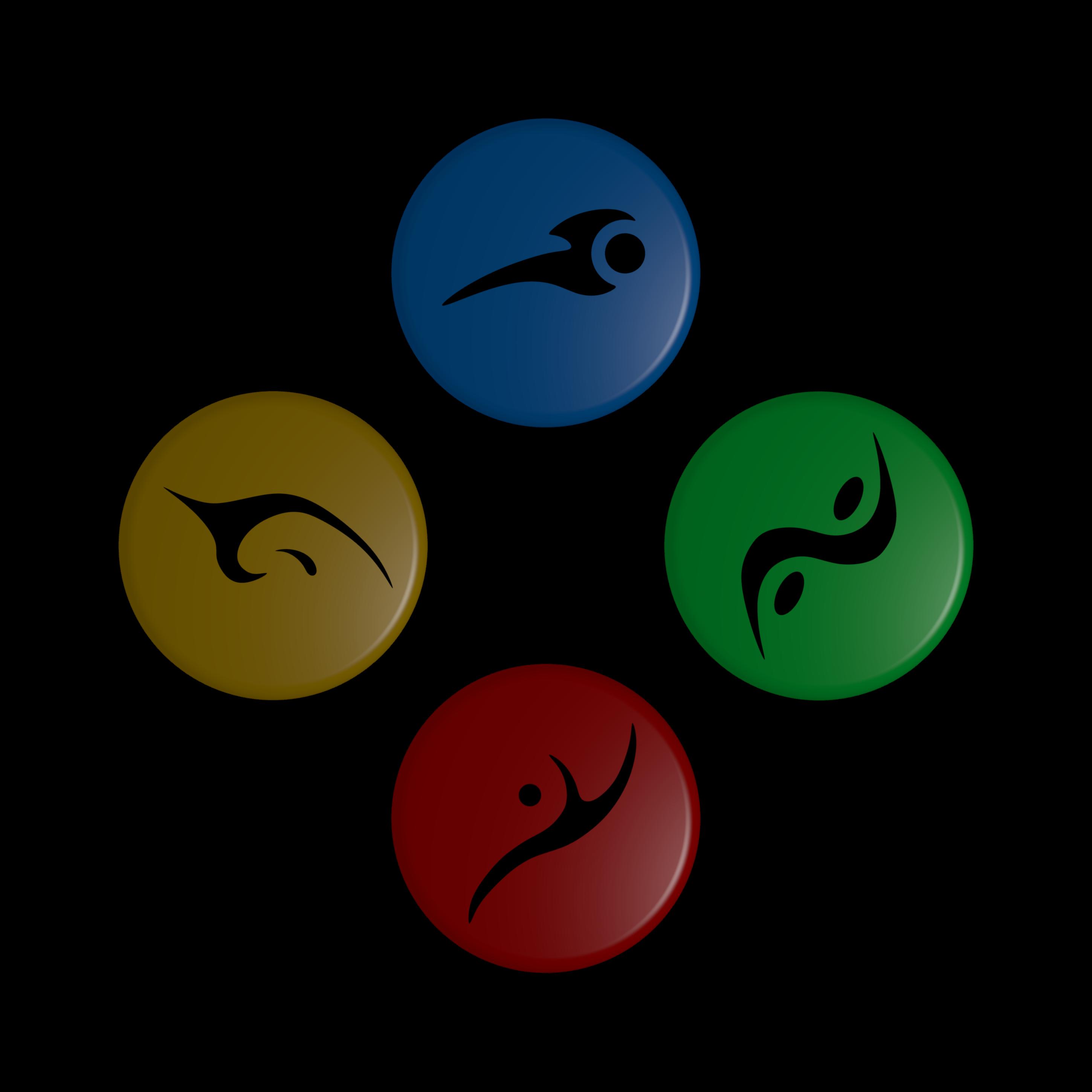 FreeRPG-Logo.png